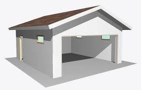 Если вы решили самостоятельно строить гараж