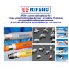 RIFENG- Мастер системы теплый пол