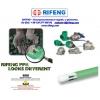 Rifeng - полипропиленовые трубы