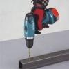 Аккумуляторная дрель-шуруповерт Shtenli PROFI 1805 (12,       2 вольт)