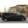 Аренда микроавтобусов 7-8 мест для поездок по РБ,  РФ,  и другие страны.
