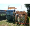 Башенный кран POTAIN MD 175 B H8 / Код:  4008