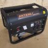 Бензогенератор Shtenli Pro 3500 (2, 8 кВт)