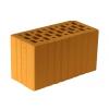 Блоки керамические поризованные,  керамзитобетонные.