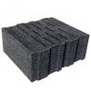 Блоки керамзитобетонные термокомфорт