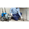 Устранение засоров Брест,    прочистка канализации,   очистка  стока,   промывка труб удалить засор
