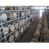 Электромонтаж,          электрика:          предлагаем кабель силовой,          провода монтажные со склада.