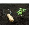 Грунт растительный плодородный торфяной,  чернозем в мешках,  доставка,  грузчики.