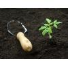 Грунт растительный плодородный торфяной фасованный в мешках,  доставка,  недорого.