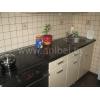 Изготовление столешниц для кухонь,  баров,  ванных из натурального камня