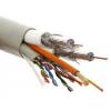Кабеля и провода