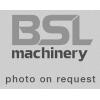 Короткобазовый кран TEREX BENDINI A400 Код:  4112