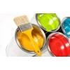 Масляная краска эмаль ПФ-115 все цвета в наличии