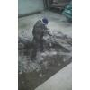 Алмазное сверление (бурение)   технологических отверстий ,   Демонтажные работы