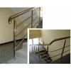 Ограждения лестниц,   балконов,   пандусов,   перила,   поручни