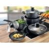 Посуда,  кухонные принадлежности и аксессуары