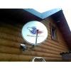 Профессиональная установка спутниковых антенн,   НТВ плюс,   Триколор,     эфирных антенн 8044-7717626