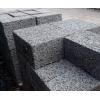 Строительные стеновые блоки - арболит(древоблок) .
