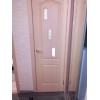 Требуется замена полотна в межкомнатной двери