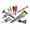 Продажа строительного инструмента и средств защиты