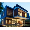 Проектирование частных домов  и др.   зданий в РБ