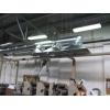 проектирование систем вентиляции и отопления