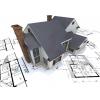 Проекты домов,  коттеджей ,  дачных домов , хозпостроек,  гаражей,  бань,  реконструкции ,  дизайна в Беларуси.