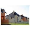 Проекты домов,  коттеджей и др.  зданий