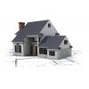 Проекты домов любых типов Беларусь