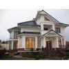 Проекты домов,  реконструкции
