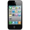 Для продажи iphone 4G и IPAD 2 оптовым ценам.