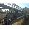 Самомонтирующиеся башенный кран TEREX CBR 32H-4 / Код:  4403