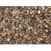 Щебень в мешках,  цемент,  песок,  керамзит,  сетка,  доставка,  грузчики.