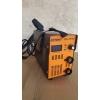 Сварочный аппарат Shtenli MMA-250PRO (c экроном)