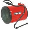 Электрическая тепловая пушка Watt WFD – 3000,   Sturm FH3040N электронагреватель