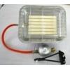 Нагреватель газовый инфракрасный керамический ECO